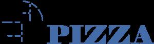 Bow Tie Pizza logo